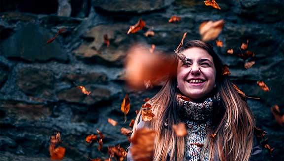 autumn health
