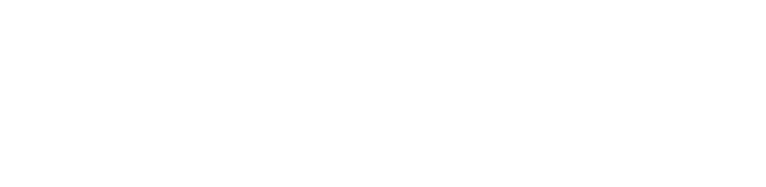 naturopathic doctor vancouver