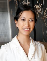 Claudia Chen