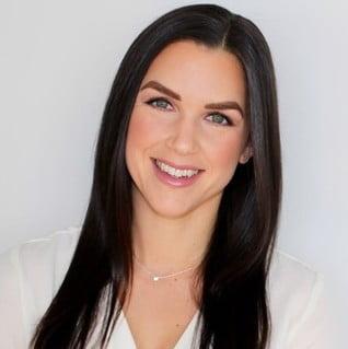 Kelsey Jarvis, M.A., RCC