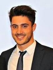 Alessandro Ambrosi, DOMP