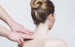 massage therapy yaletown