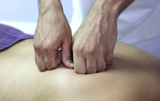osteopath vancouver