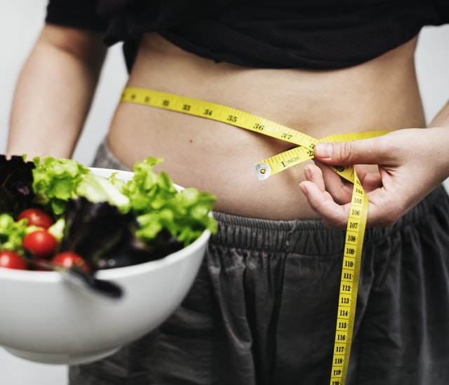 How a nutritionist can benefit your lifestyle, diet and performance